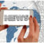 La rentabilidad del envío de notas de prensa