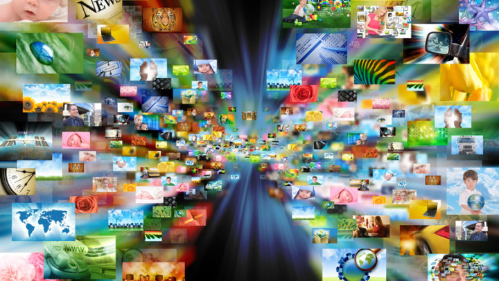 Los principales ecommerce del país eligen el Gabinete de Prensa de Tech Sales Comunicación: 250 millones de facturación