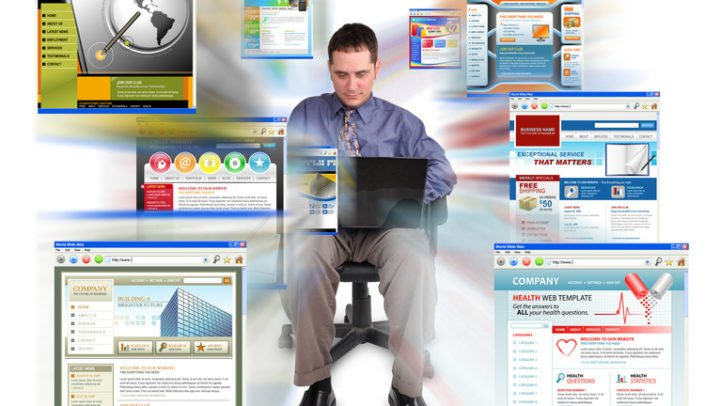 Gabinete de Prensa y Notas de Prensa como herramienta de comunicación en las empresas tecnológicas y de startups